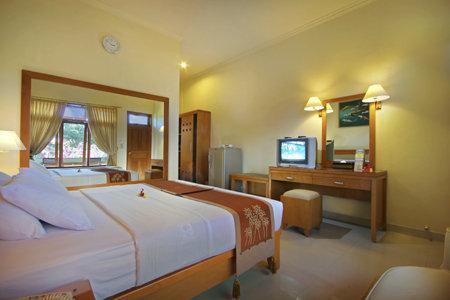 Febri`s Hotel & Spa 3