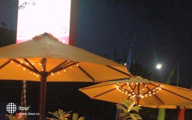 Grand Istana Rama 5