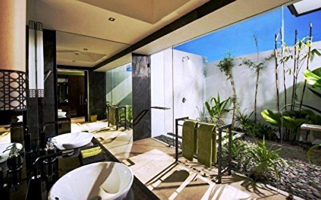Bali Cliff 5