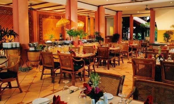 Bali Gardenia 7