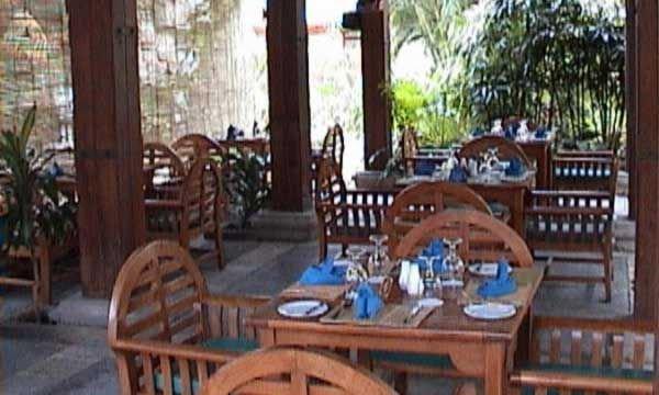 Bali Gardenia 4