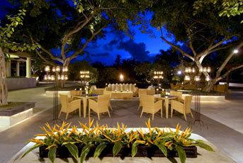Laguna Resort & Spa 4
