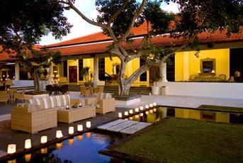 Laguna Resort & Spa 1
