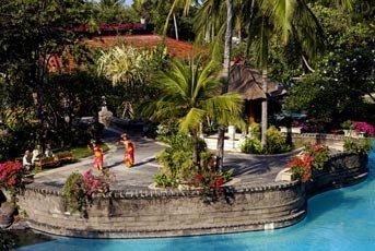 Laguna Resort & Spa 6