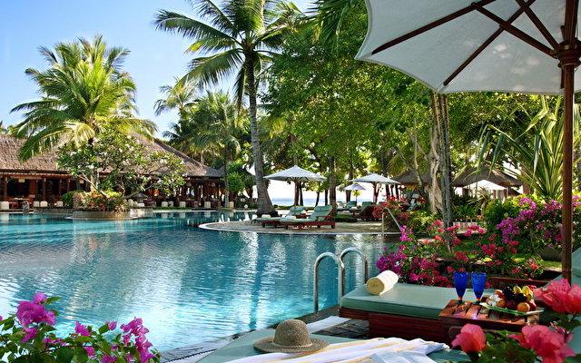 Laguna Resort & Spa 3