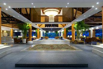 Laguna Resort & Spa 10