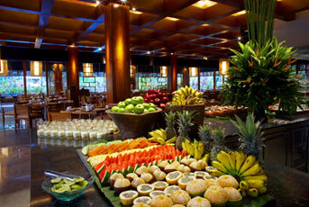 Laguna Resort & Spa 2