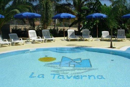 La Taverna 2
