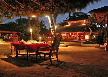 La Taverna 5