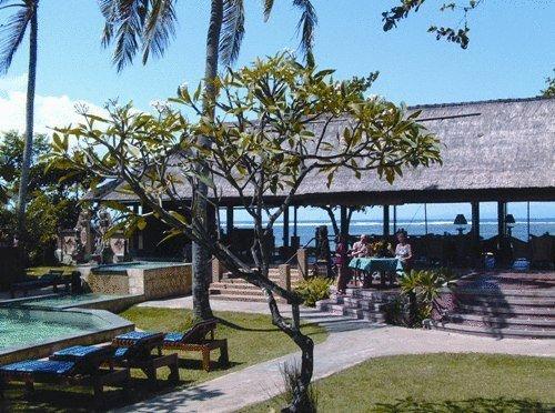 Peneeda View Beach 7