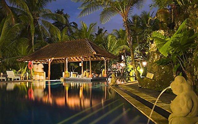 Bali Spirit Hotel And Spa 4