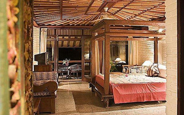 Bali Spirit Hotel And Spa 5