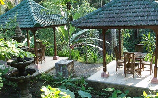Bali Spirit Hotel And Spa 6