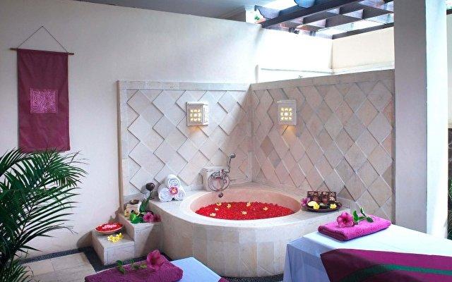 Bali Spirit Hotel And Spa 9