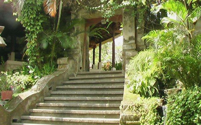 Champlung Sari 5