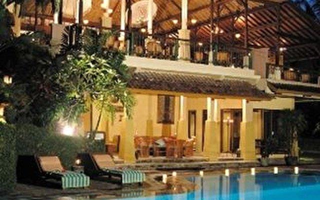 Champlung Sari 2