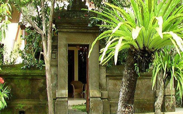 Champlung Sari 6