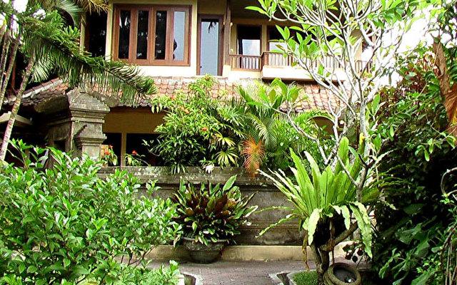 Champlung Sari 10