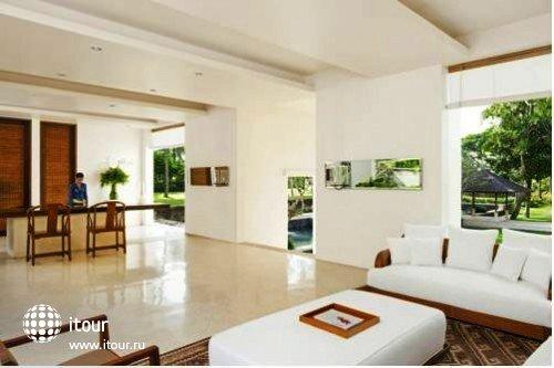 Como Shambhala Estate (ex. Begawan Giri) 5