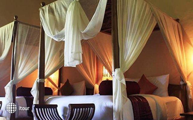 Junjungan Bali Hotel & Spa 3