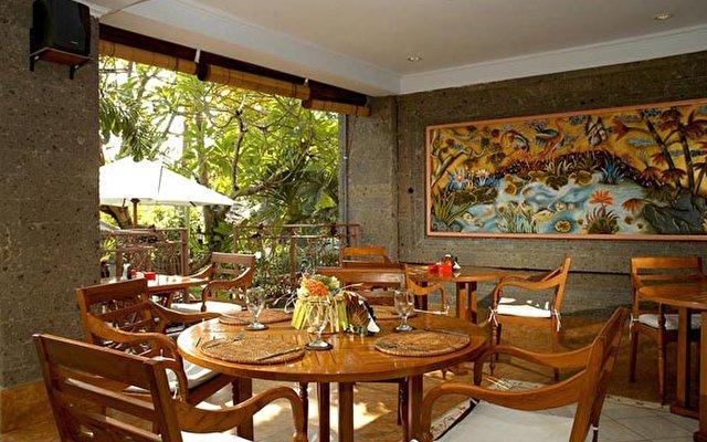 Vilarisi Hotel 3