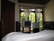 Sukun Bali  Cottage 6