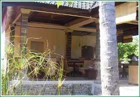 Sukun Bali  Cottage 10