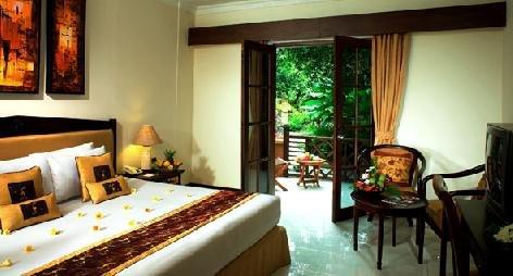 Risata Bali Resort & Spa 2