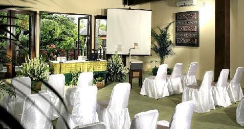 Risata Bali Resort & Spa 3