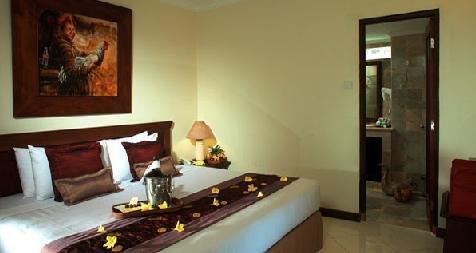 Risata Bali Resort & Spa 6