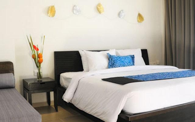 Ramada Resort Camakila 3