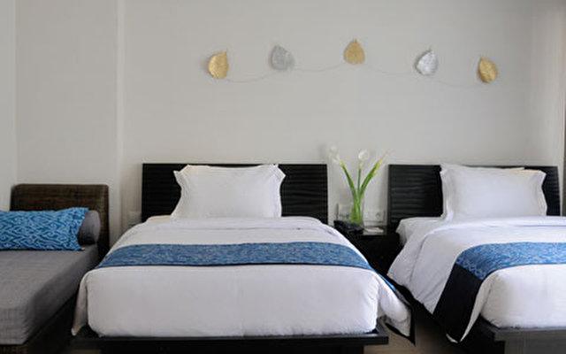 Ramada Resort Camakila 6