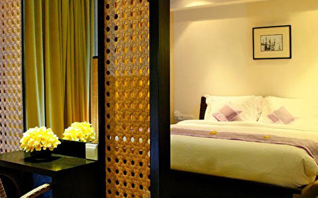 Ramada Resort Camakila 7