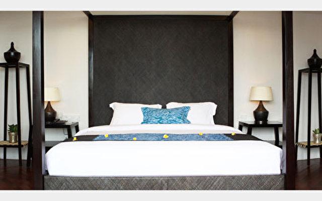 Ramada Resort Camakila 9