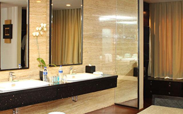 Ramada Resort Camakila 10