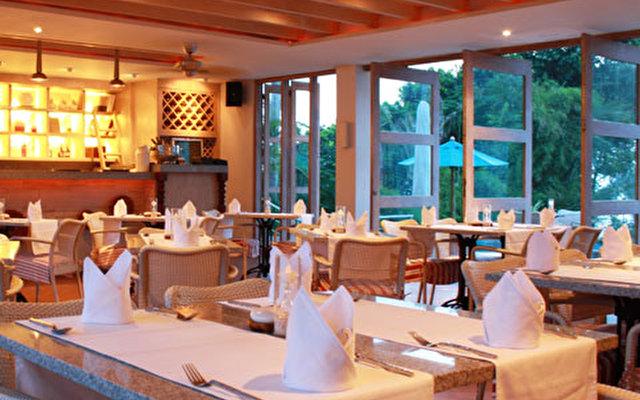 Ramada Resort Camakila 4