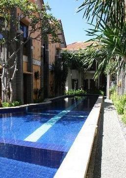 Bali Matahari 6