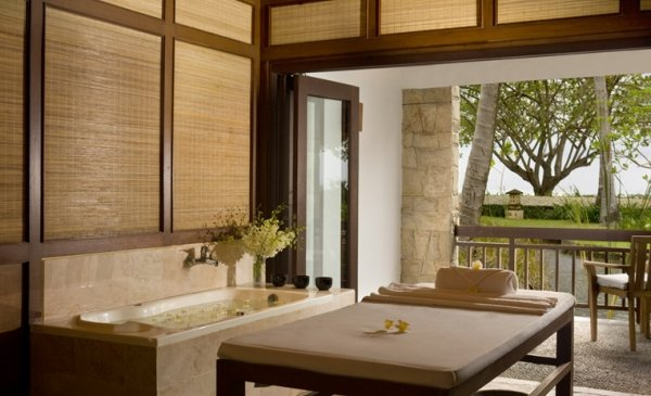 The Patra Bali Resort & Villas 6