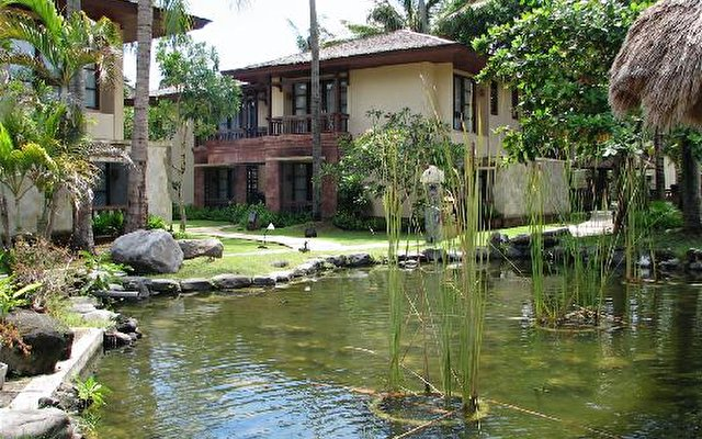 The Patra Bali Resort & Villas 8