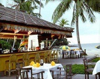 The Sari Beach 7