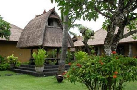 Matahari Terbit Bali 3