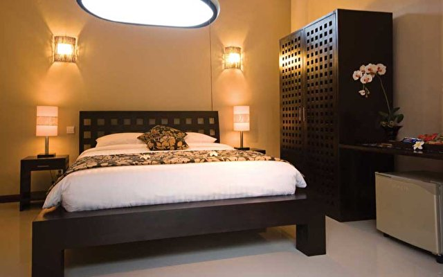 Ipanema Boutique Residence 2