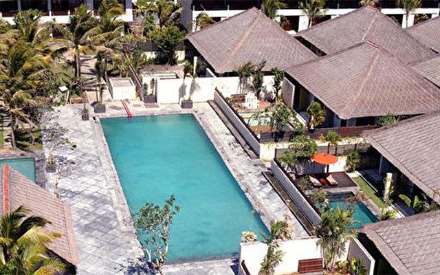 The Bali Khama 1