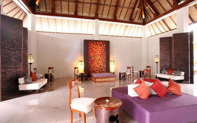 The Bali Khama 2