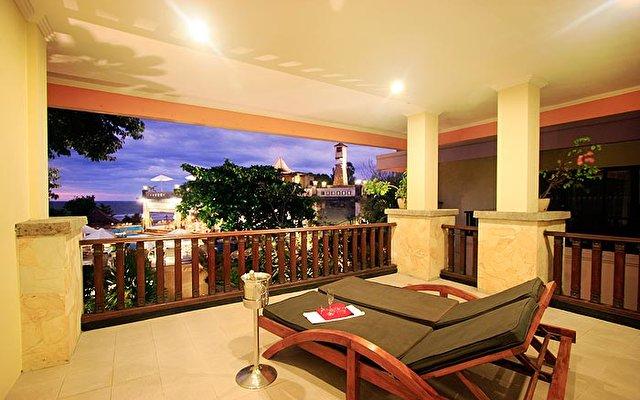 Pelangi Bali 5