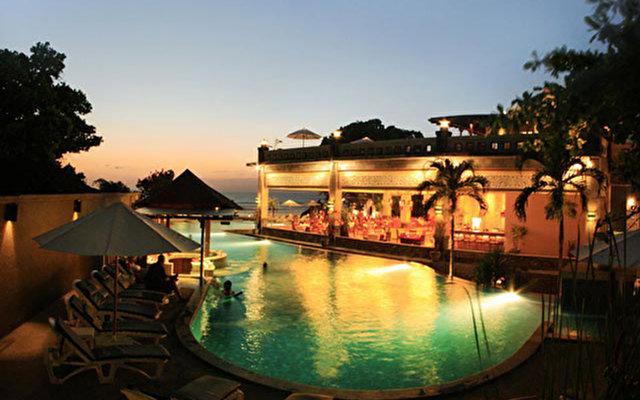 Pelangi Bali 2