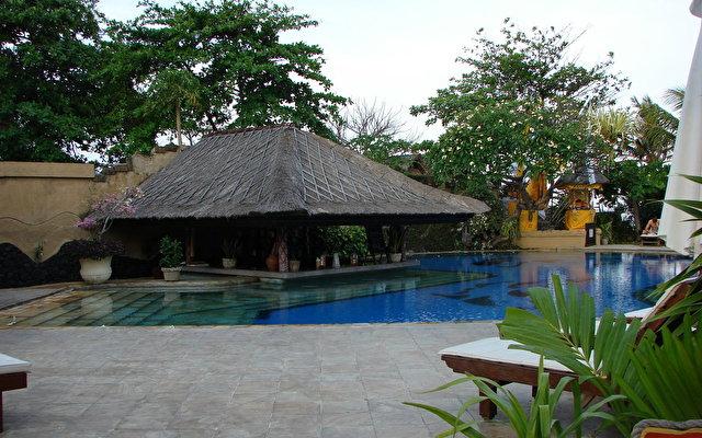 Bali Reef Resort 3