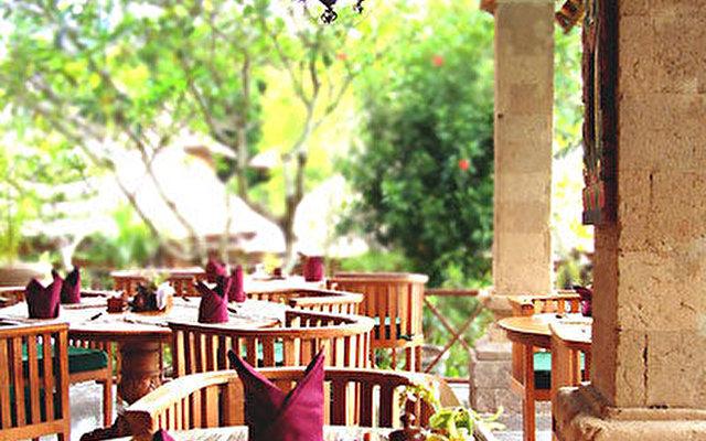 Bali Agung Village 7