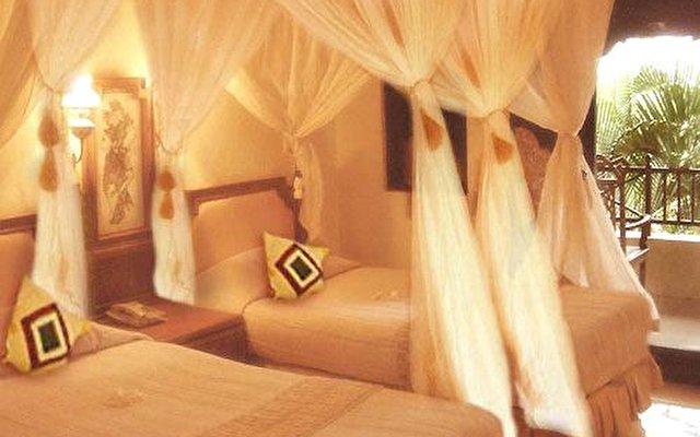 Bali Agung Village 3