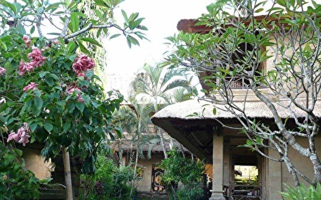 Bali Agung Village 1